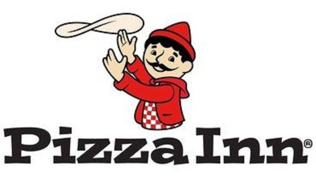 Pizza Inn.jpg