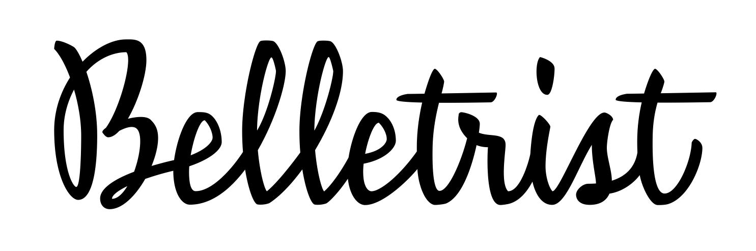Belletrist_logo copy.png