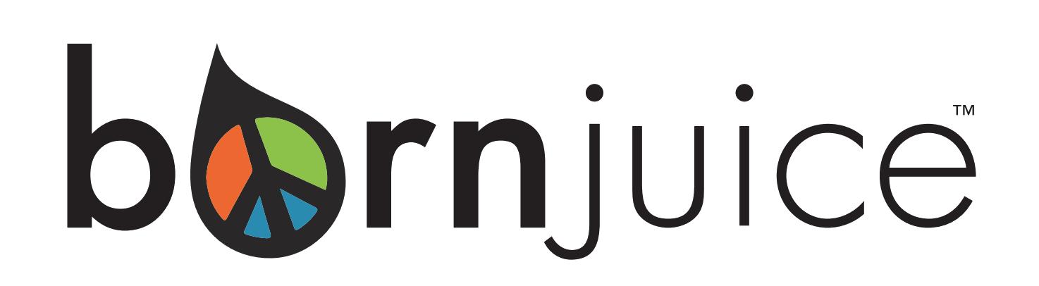 bornjuice logo.png