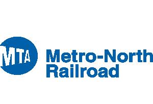 mta-metro-north.png