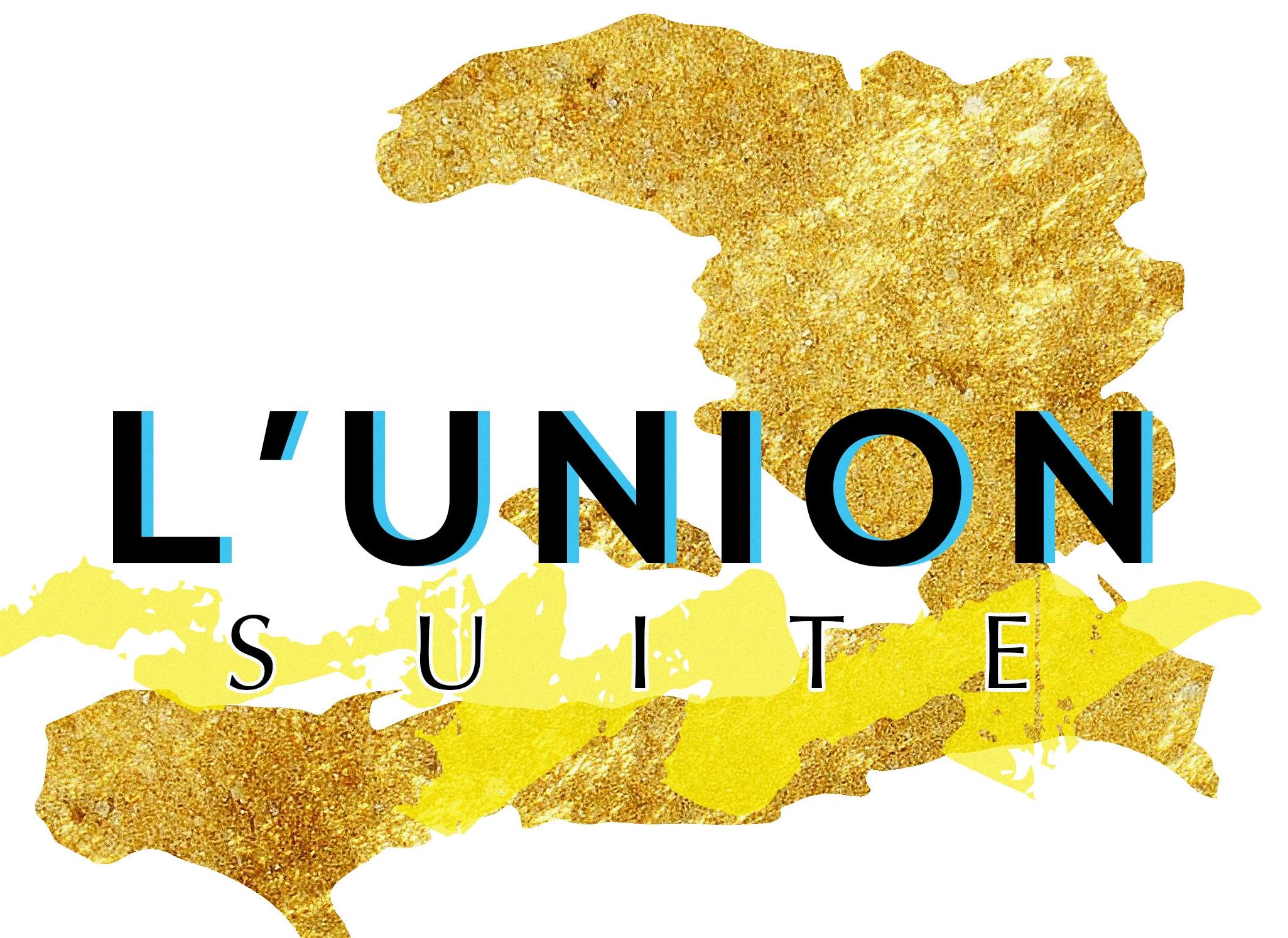 Lunion-Logo-HighRes-OnWhite.jpg