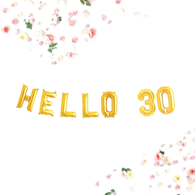 hello 30.jpg
