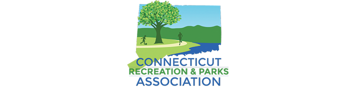 CT Parks and Rec Logo.png