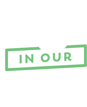 yoga in our city.png