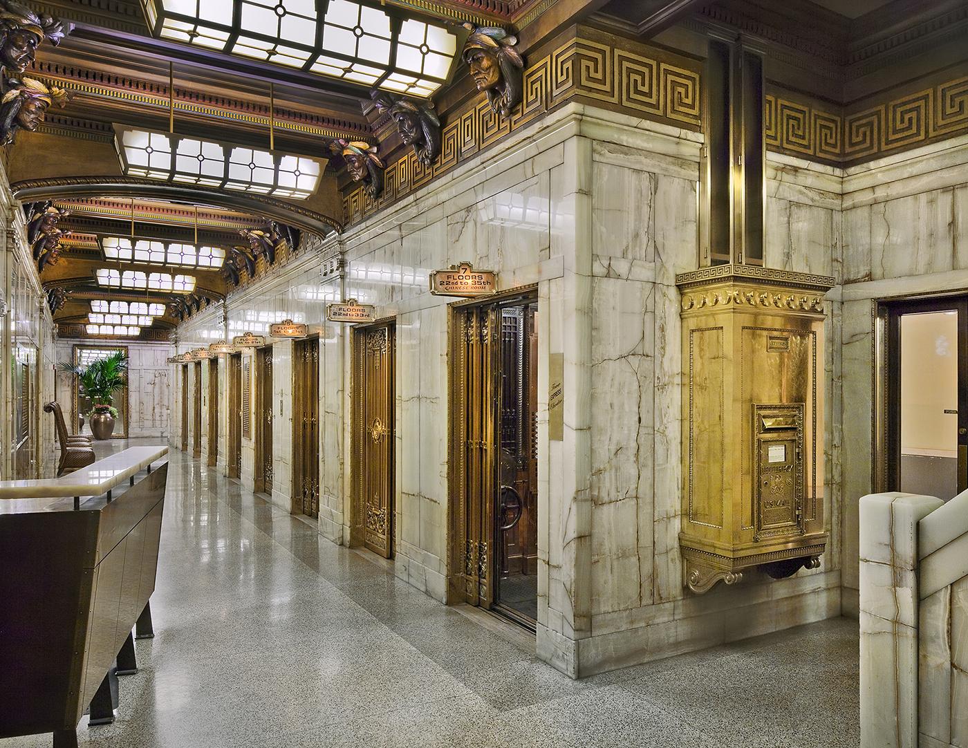 SmithTower_Interior_ElevatorLobby_big.jpg