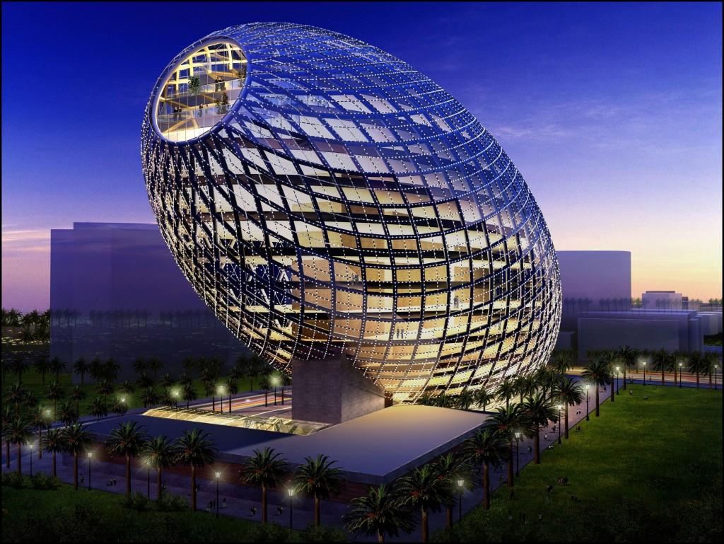 Cyberecture-egg-shaped-building-mumbai-1024x769.jpg