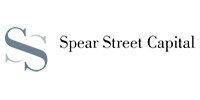 Spear Street.jpg