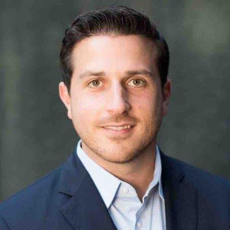 <p><strong>Jonathan Mirkin</strong>Managing Principal, MLN Partners </p>