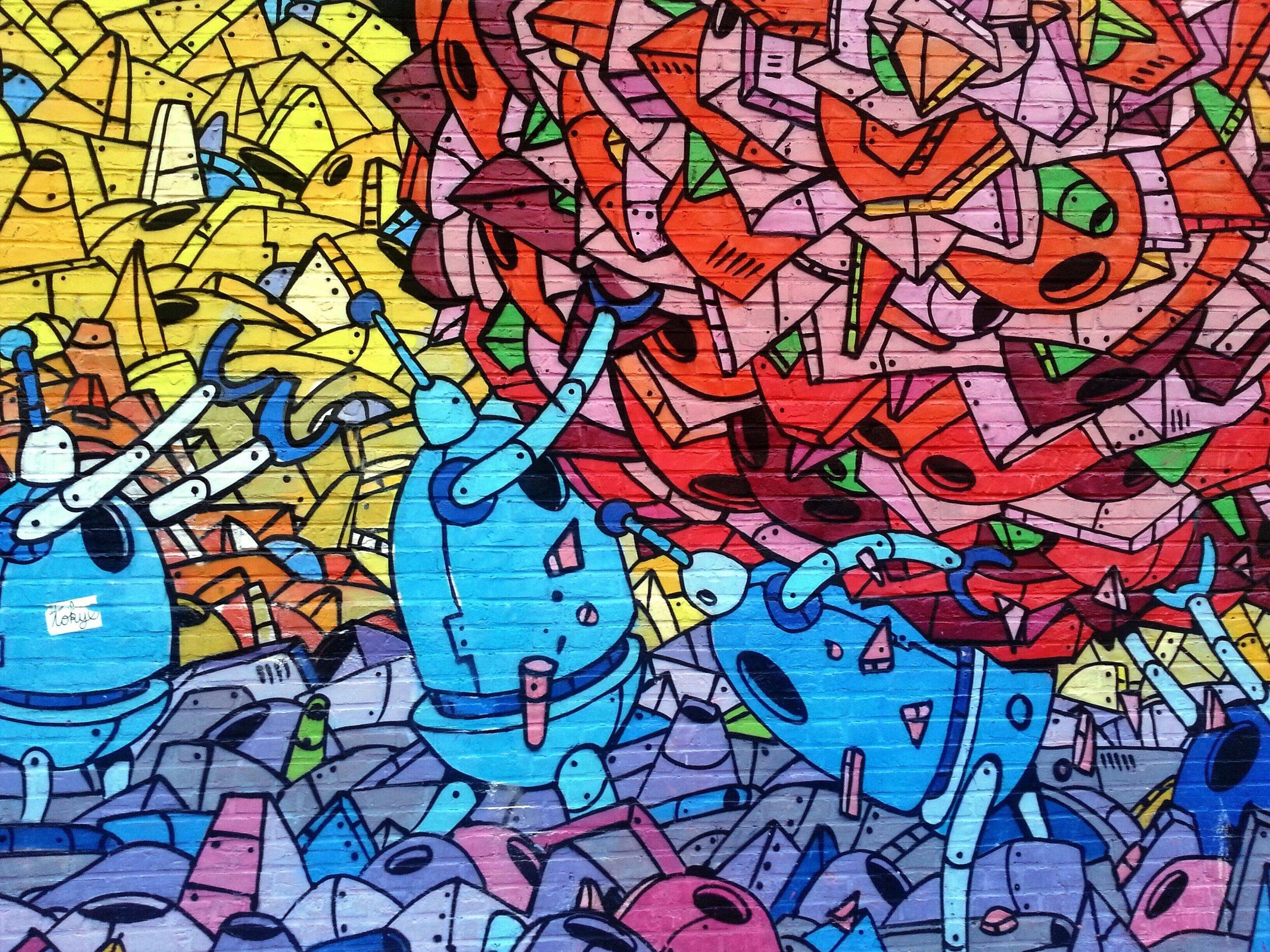 graffiti-569265.jpg
