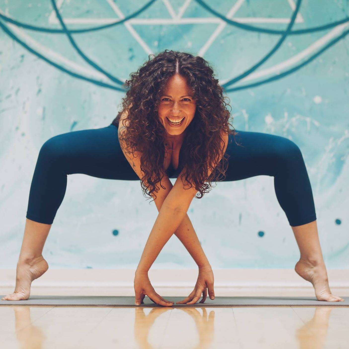 nitai yoga.jpg