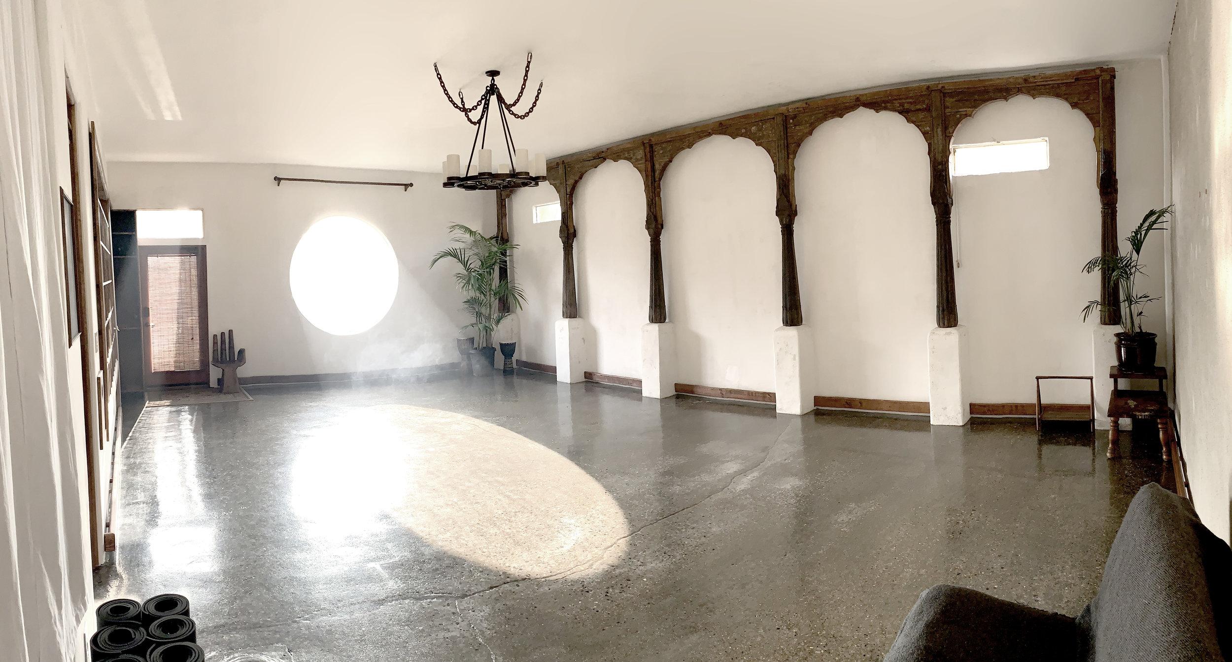 Sanctum panoramic.jpg