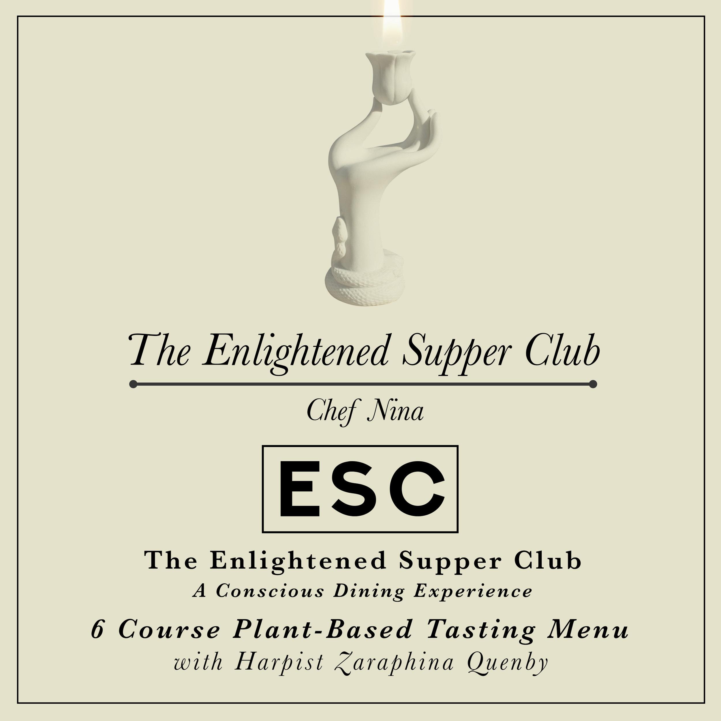 The Enlightened Supper Club Sanctum Venice.jpg
