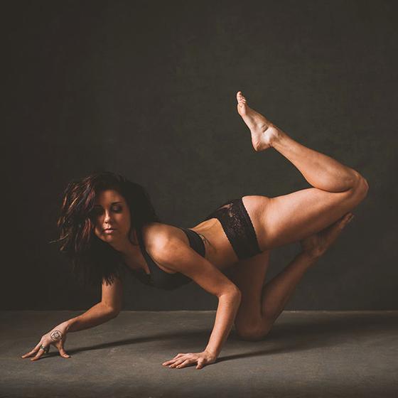 Un.done yoga Dr. Cat Meyer.png