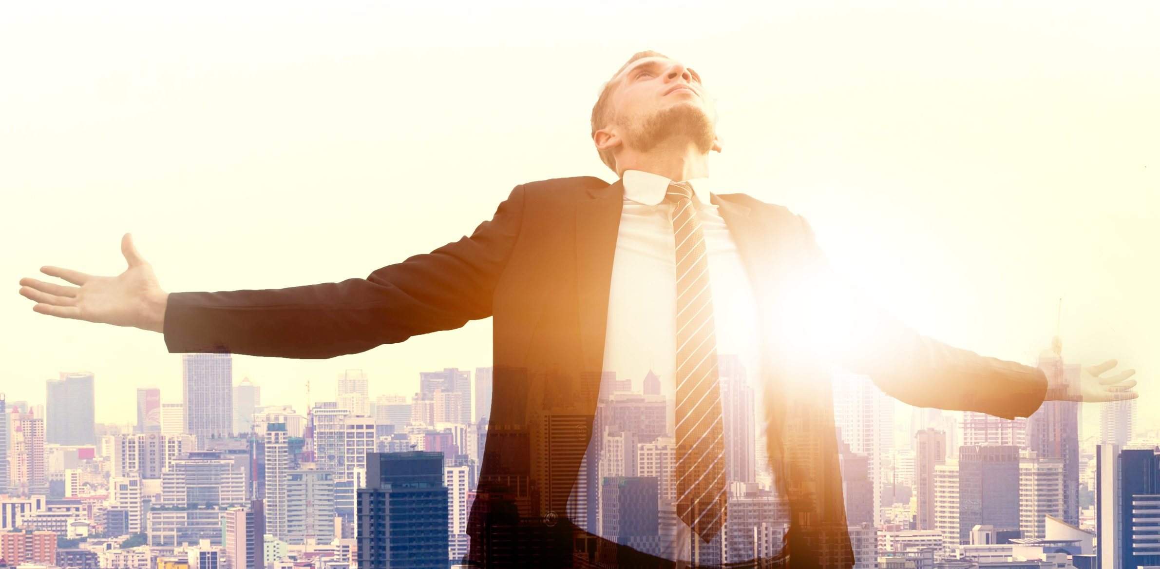 breathwork+for+entrepreneurs.jpg