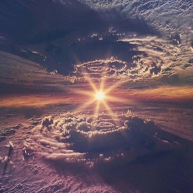 awakening breathwork.png
