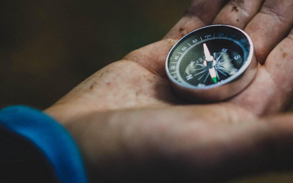 Hand with compass.jpeg
