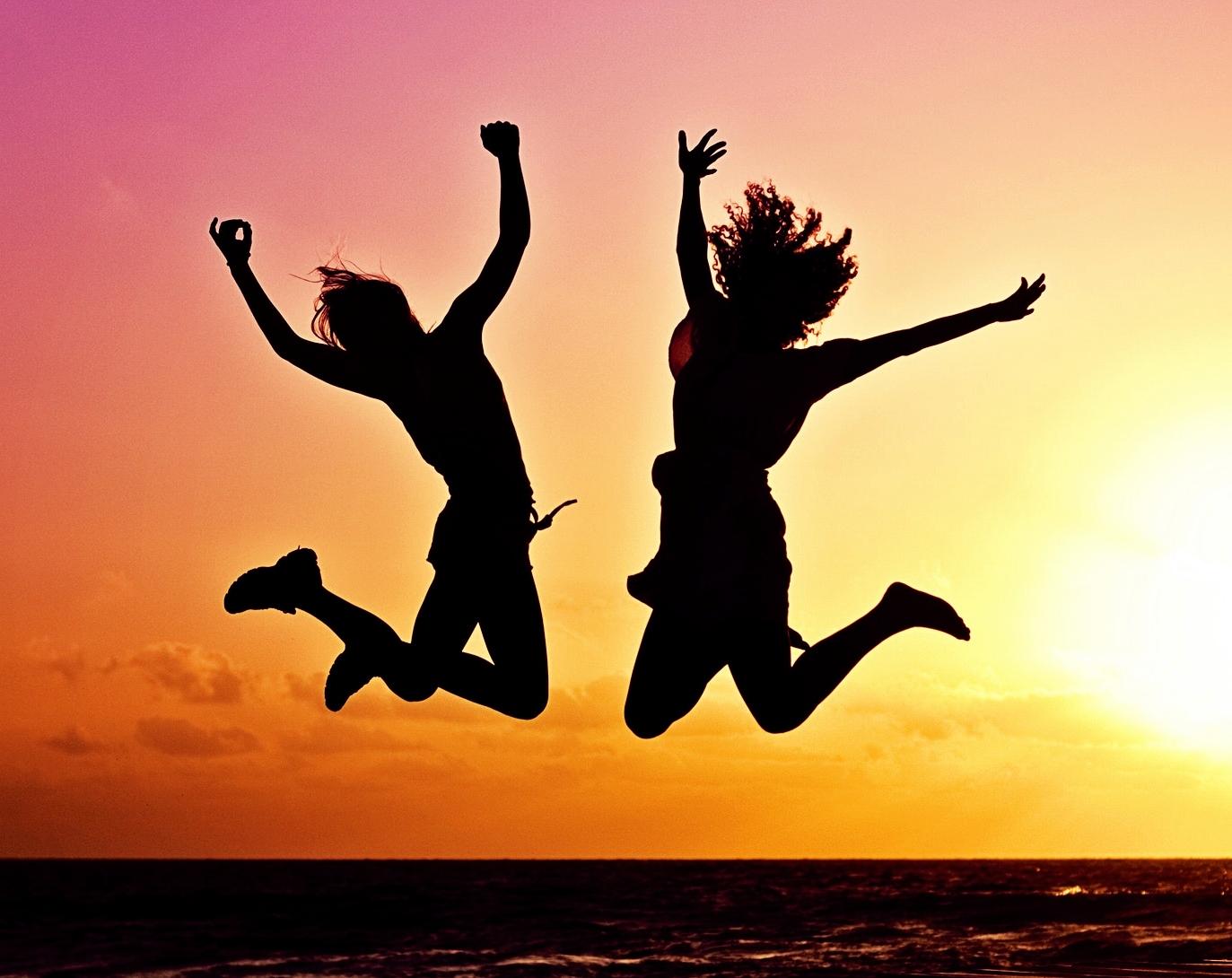 youth-active-jump-happy-sunset pexels.jpeg