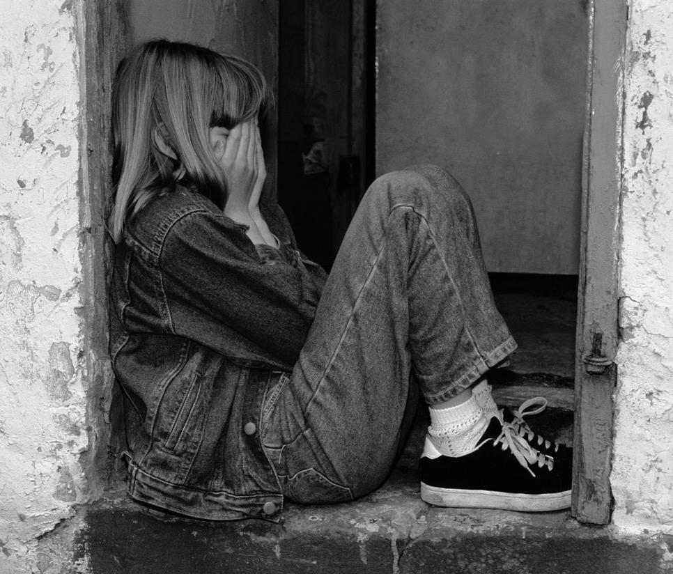 pexels sad girl in doorway (2).jpeg