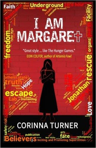 I am margaret cover.jpg