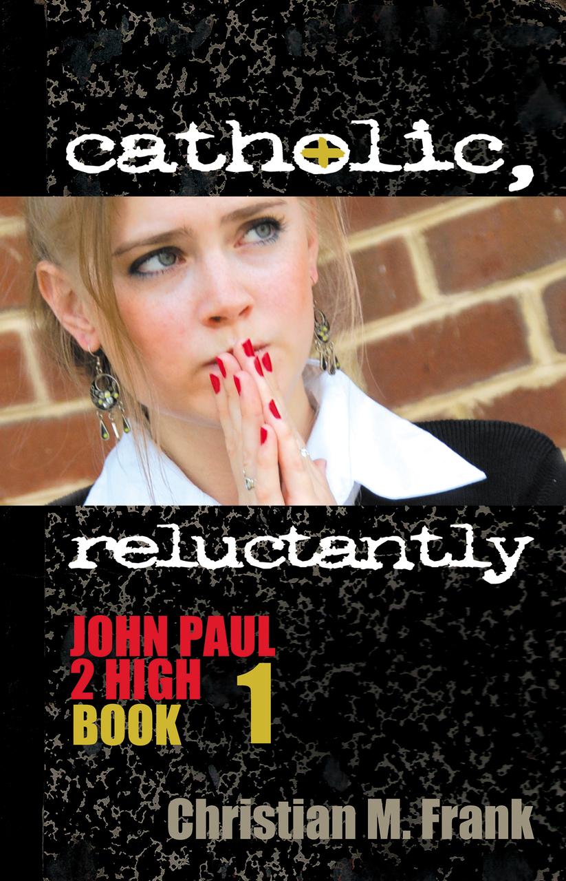 Catholic Reluctantly