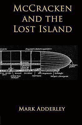 Mc cracken and the lost island.jpg