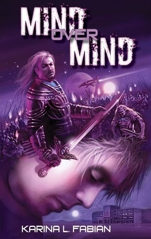 Mind Over Mind