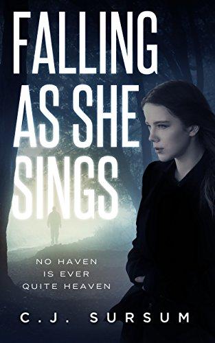 Falling as she sings.jpg