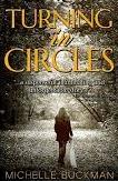 Turning in Circles