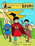 Adventures of Lupio