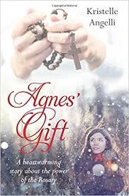 Agnes' Gift