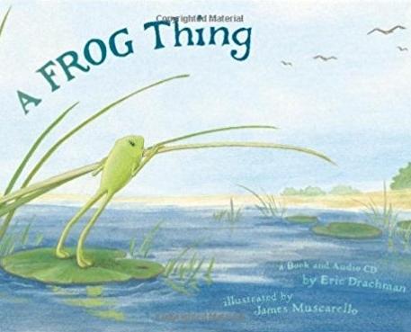 A Frog Thing.jpg