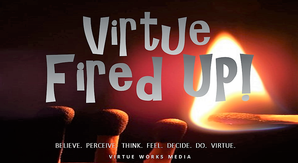 Virtue Fired UP! banner image.png