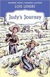Judys-Journey.jpg