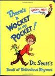 Wocket-in-My-Pocket.jpg