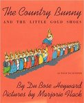 The-Country-Bunny.jpg