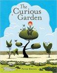 The-Curious-Garden.jpg