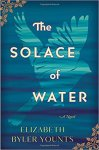 The-Solace-of-Water.jpg