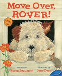 Move-Over-Rover.jpg