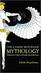 Mythology.jpg