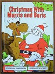 Morris-and-Boris-at-Christmas.jpg