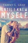 Until-I-Knew-Myself.jpg