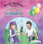 Party-Invitation.jpg