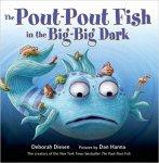 Pout-Pout-Fish.jpg