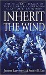 Inherit-the-Wind.jpg
