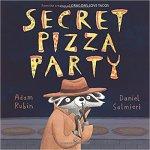 Secret-Pizza-Party.jpg