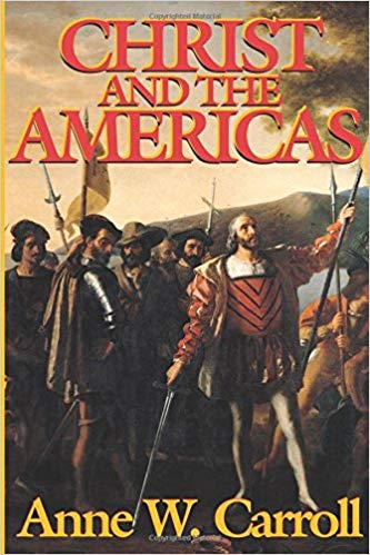 christ and the americas book.jpg