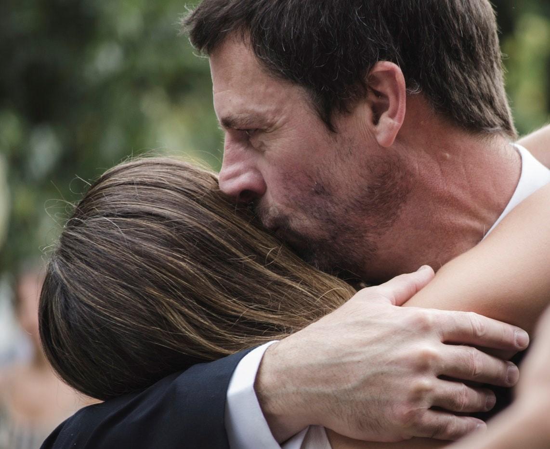 Father hug daughter pexels.jpeg