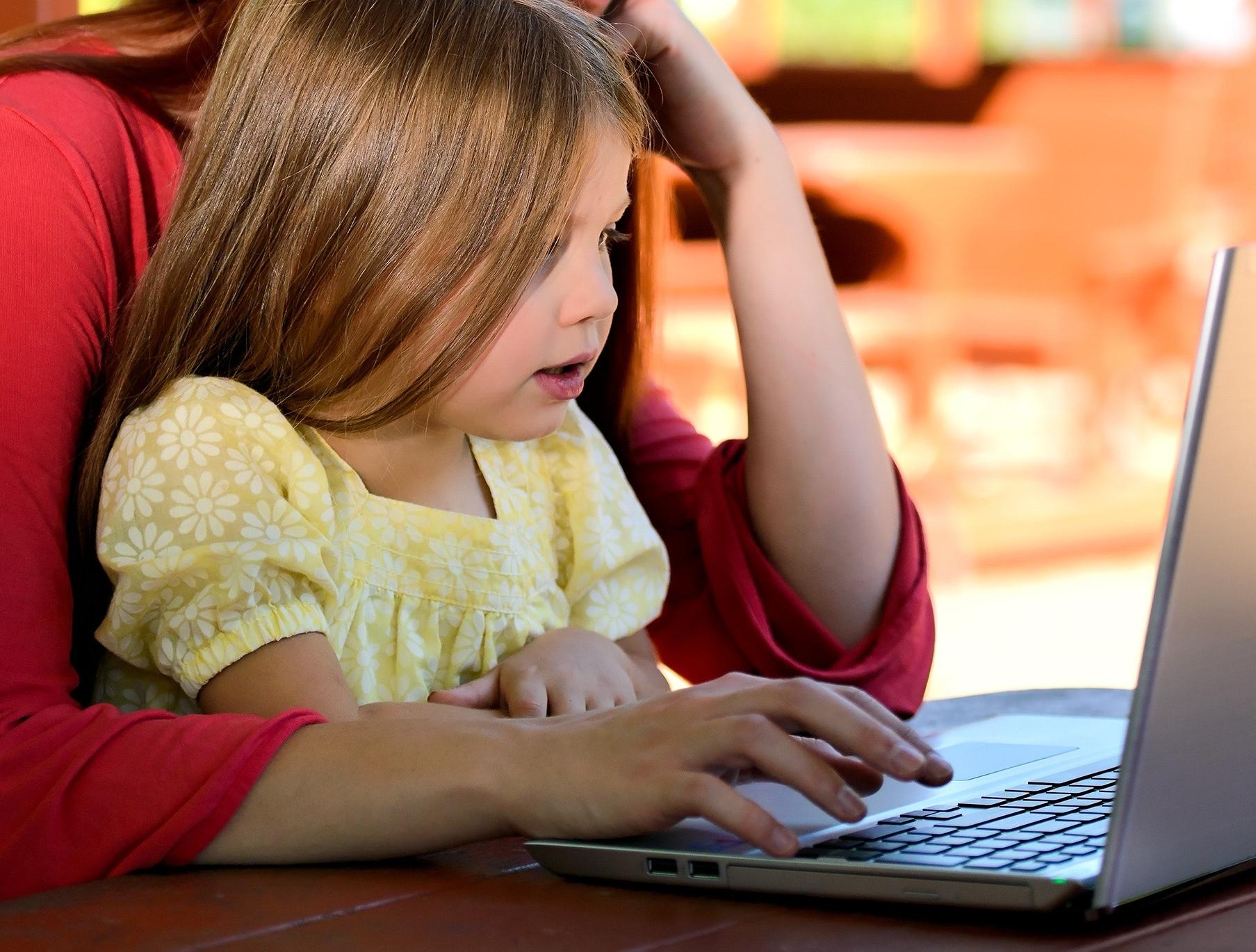 child-computer-cute-159848 Pexels.jpg