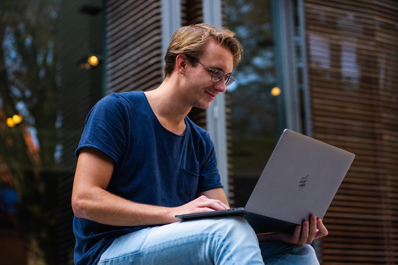 pexels-man with Laptop.jpeg