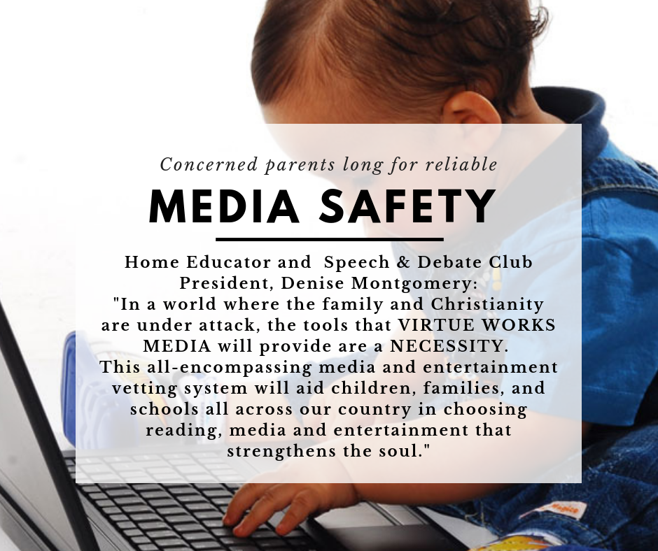 Impact_ Denise Montgomery Media safety.png